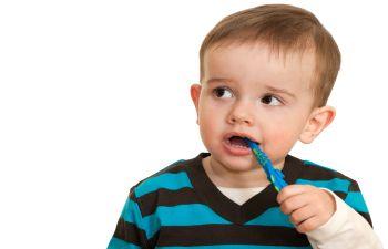 Pediatric Dentist Philadelphia PA